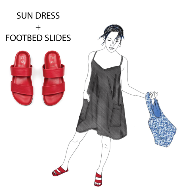 resouL_grets_red_footbead_slide_sandals