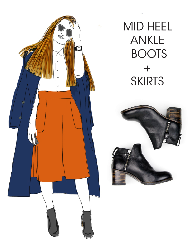 resouL_moma_ankle_boots