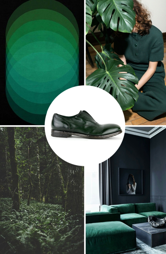 resouL_moma_oxford_green_story