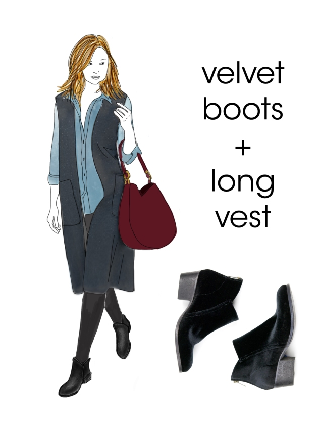 resouL_hudson_apisi_velvet_black_boot