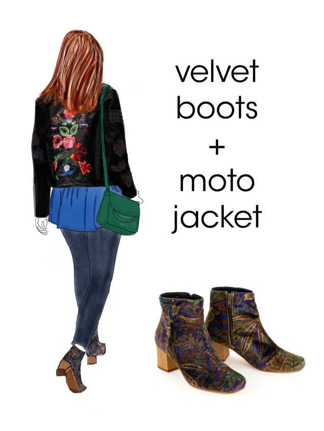 resouL_hudson_garnett_paisley_velvet_boot