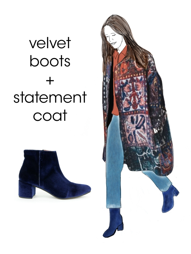 resouL_collection_nancy_blue_velvet_boot