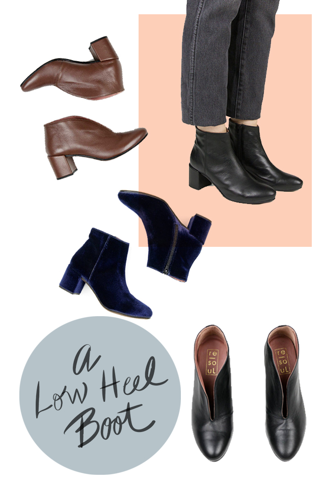 resouL_collection_low_heel_boots