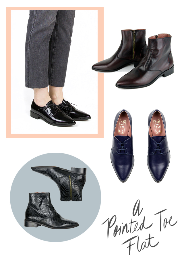 resoul_collection_pointed_toe_flats
