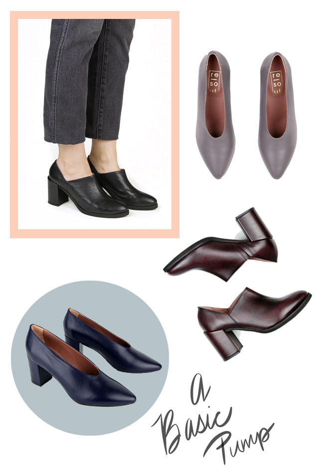 resouL_collection_pumps