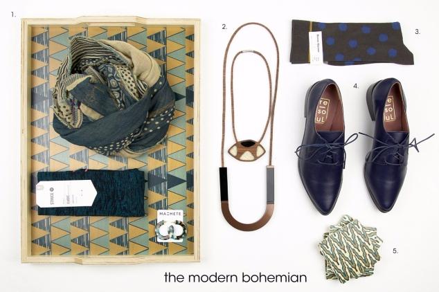 resoul_modern_bohemian