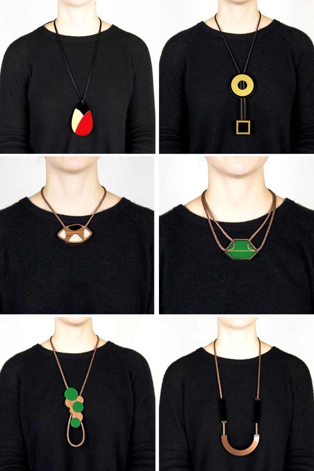 cado_dorina_camusso_jewelry