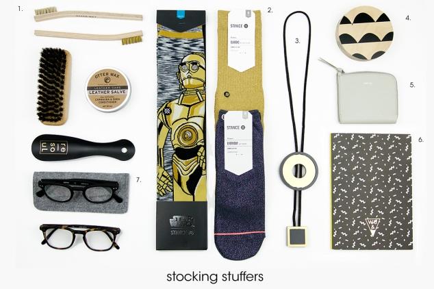 resoul_gift_guide_stocking_stuffers