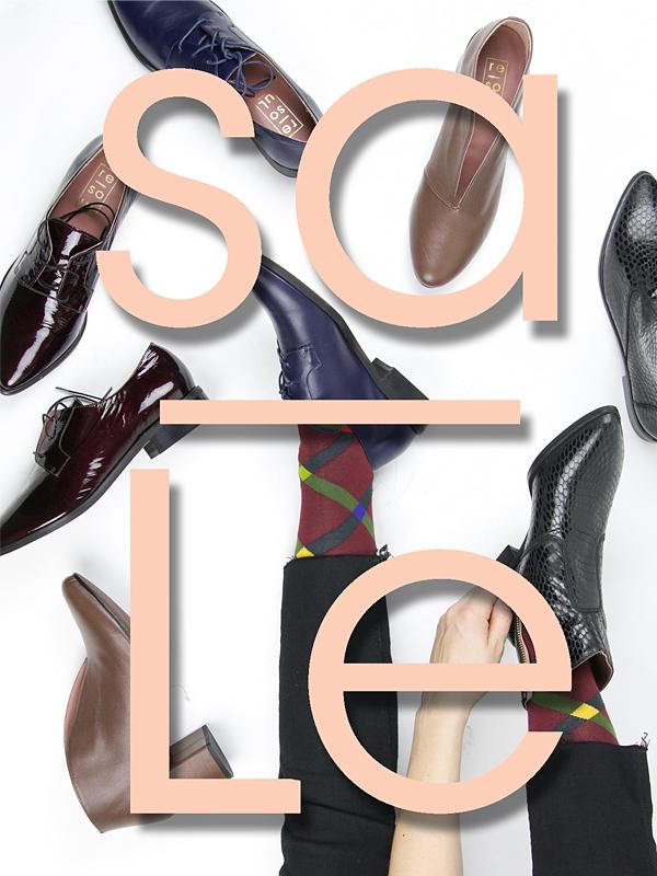 re-souL_on _sale_