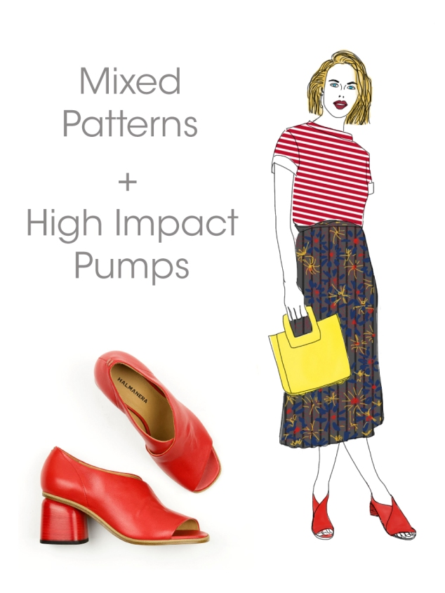 halmanera_red_pumps