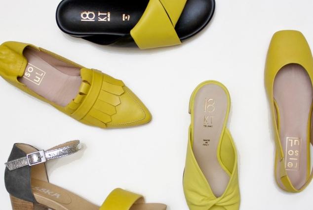 yellow_story1.jpg
