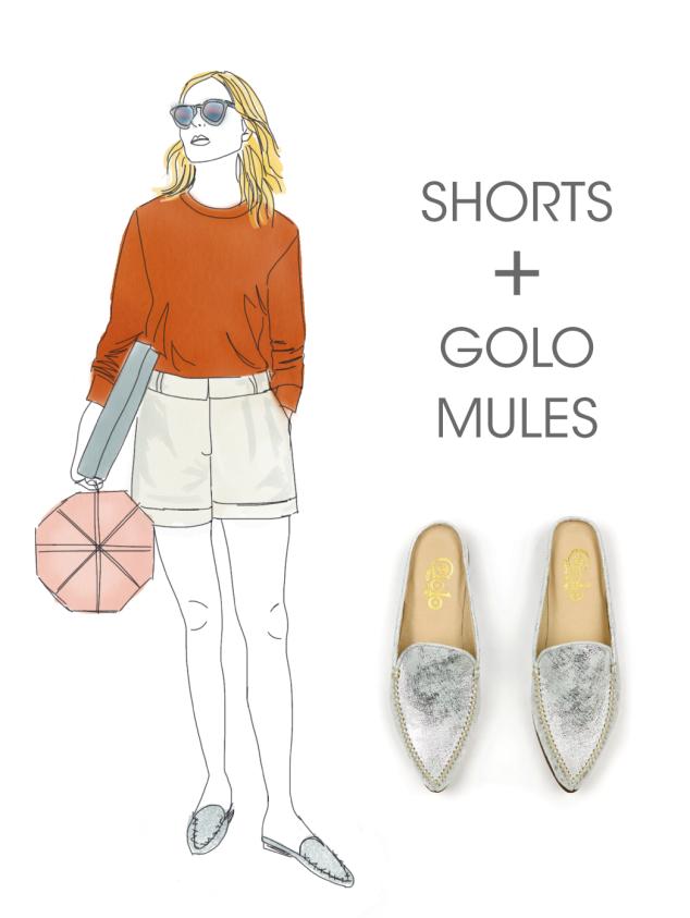golo_silver_moc_mules
