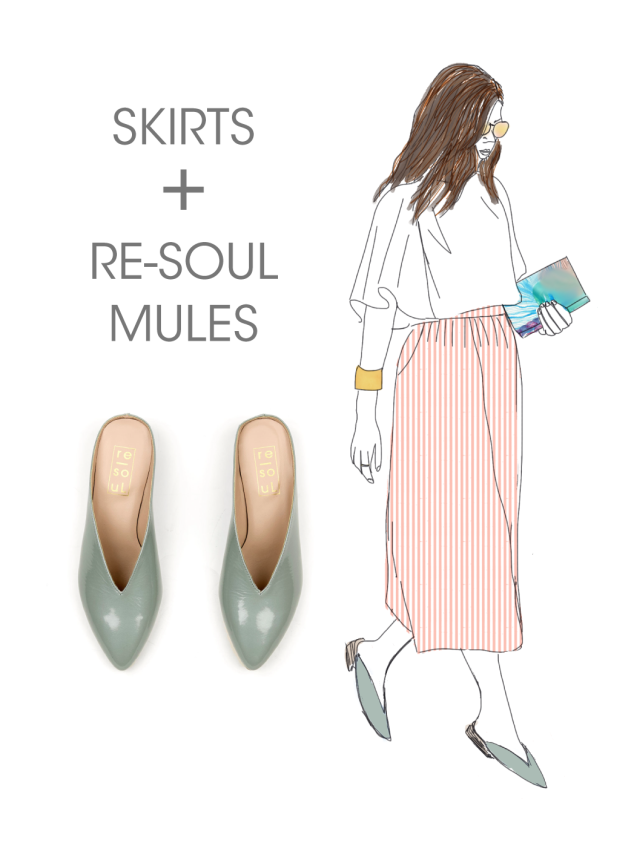 resouL_collection_madora _mule