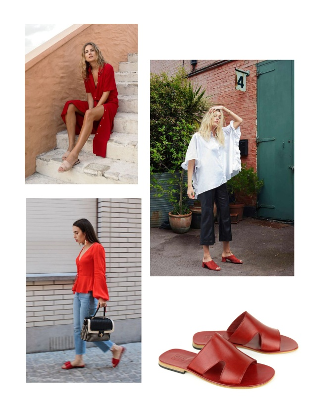 resouL_collectio_red_tropez_slide_sandal
