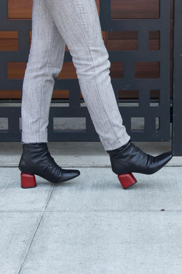 resoul_halmanera_red_heel_boot
