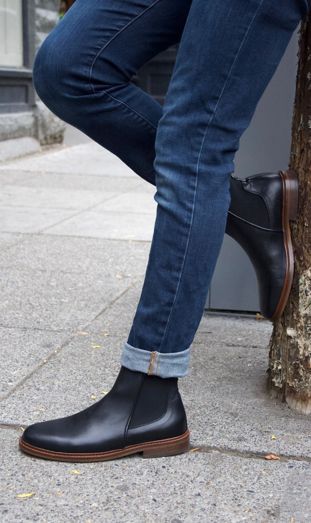 resoul_mens_shoethebear_chelsea_boot