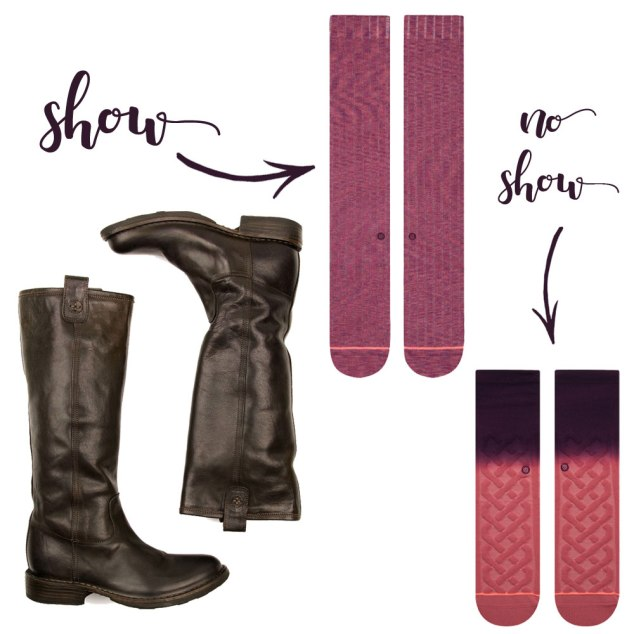 Fiorentini_baker_effie_boot_and_socks