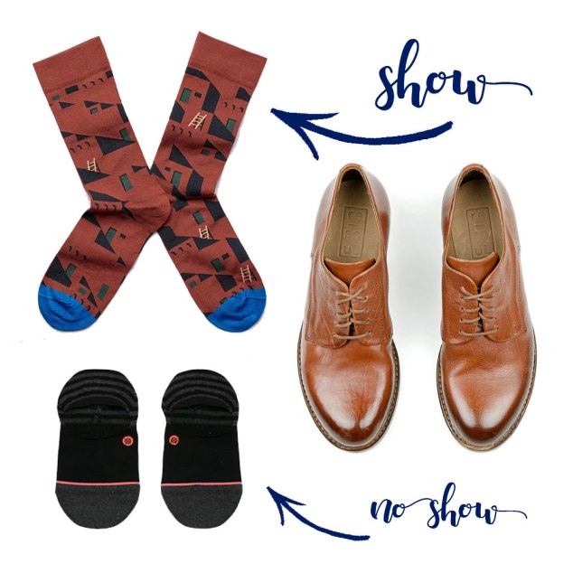 resouL_corbett_oxford_and_socks