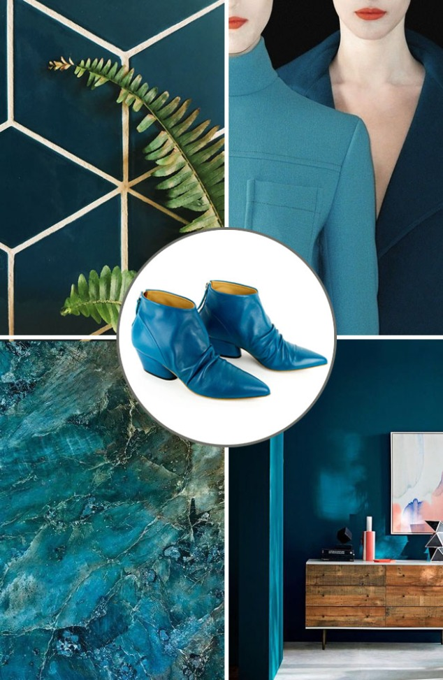 azure_blue_halmanera_boots