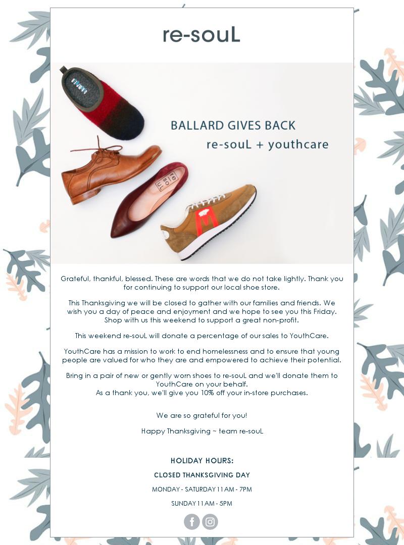 ballard_gives_back_youthcare